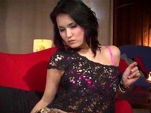 Maria Ozawa Vs Blacked porn & sex videos in high quality at ...