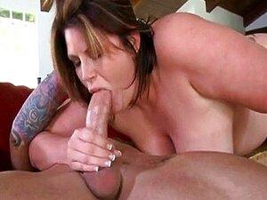 Lisa Sparxx Sex Videos