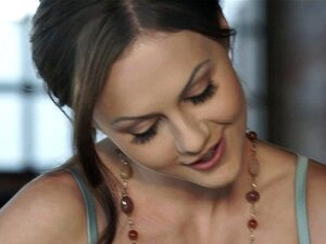 Sexto Mobi Hd 3Gp porn & sex videos in high quality at RunPorn.com
