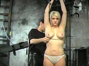 Video soft bondage The Stories