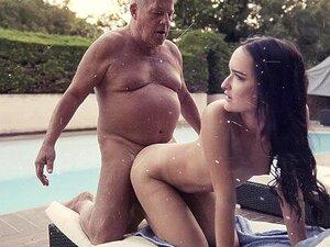 Fat Old Blow Job - Fat Oldje Man porn & sex videos in high quality at RunPorn.com