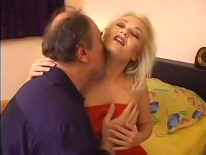 Exotic Small Tits, Blonde sex clip