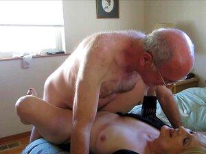 Sex cam mature Free Mature
