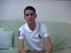 Gay Arab Maroc - Porno @ RueNu.com