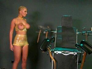 Latex Gyno - Licking Gyno porn & sex videos in high quality at RunPorn.com