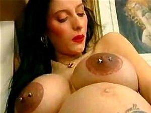 Porn o pearl Opearl's Piercings: