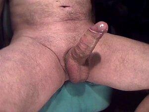 Ring Schwanz Solo Masturbation Solo