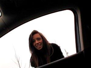 Public Car Redtube porn & sex videos in high quality at RunPorn.com