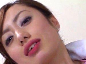 Porno Infermiere porno e video di sesso in alta qualità su ...
