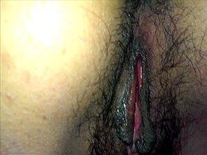 amateur baise gros plan vrais orgasmes