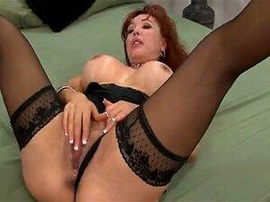 Cougar Nylon
