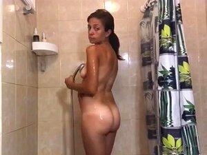 Nackt  Valentina Garcia Valentina Garcia