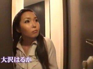 Japanese Rap - Porno @ RueNu.com