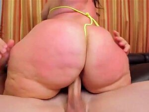 Bbw 69 Porn - Bbw Pantyhose 69 porn & sex videos in high quality at RunPorn.com